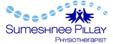 Sumeshnee Pillay | Physiotherapist